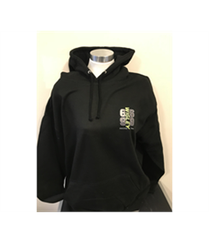 Childs Wigley Racing Hoodies