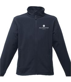 EMB - Saladmaster Softshell Jacket
