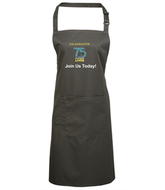 Saladmaster 75th Apron