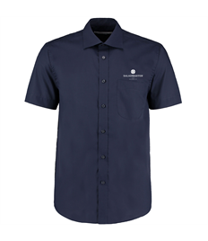 EMB - Saladmaster Short Sleeved Shirt