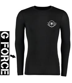 PR - G Force Base Layer