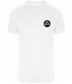 MOM Unisex Fitness T-Shirt - Front Print