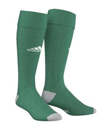 Matchday Goalkeeper Socks