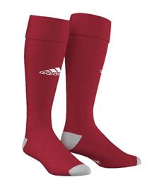 Matchday Socks